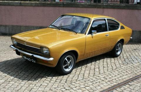 ff447539316 Clube Opel Clássico Portugal
